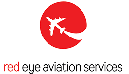 Red Eye Aviation Services